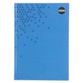 "Rhino Casebound Notebooks - 9 x 7"" - Pack of 5"
