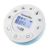 SensorDisc Datalogger