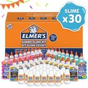 Elmer's Slime Making Class Pack