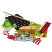 Home Learning Children's Gardening Kit from Hope Education