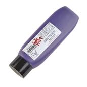 Scola Block Printing Ink - 300ml - Purple