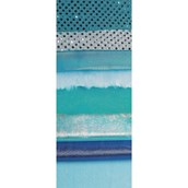 Sea and Sky Fabric Pack
