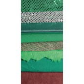 Landscape Fabric Pack