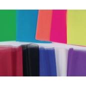 Multi Nylon Net - Pack of 10