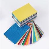 Creative Card Super Value Classpack - Pack of 200