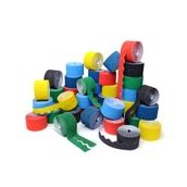 Bordette® Stockroom Assortment - Pack of 36