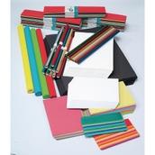 Bumper Paper Pack