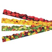 Healthy Eating Trimmers - 1m - Pack of 48