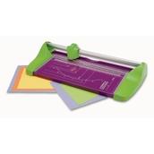 SuperCut® 5-in-1 Creative Cutter