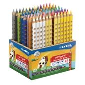 Lyra Groove Triangular Colouring Pencils