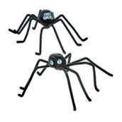 Spider Kit - Pack of 10