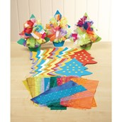 Tactile Trees - Pack of 30