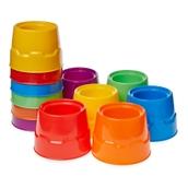 Classmates Stable Water Pots