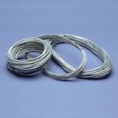 Modroc Bulk Packs and Wire Offer