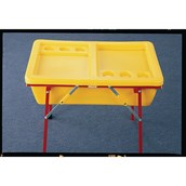 Lid for Sand and Water Tray