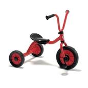 Winther Low Step Trike