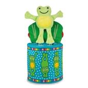 Galt Frog-in-a-Box