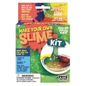Make Your Own Slime Kit