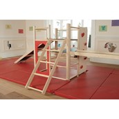 Millhouse - Ladder