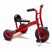 Winther Medium Tricycle