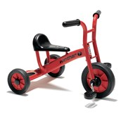 Winther Large Tricycle