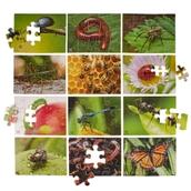 Galt Mini Beasts Puzzles