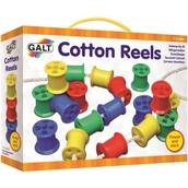 Galt Threading Cotton Reels