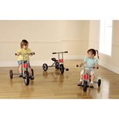 Winther Small Trike