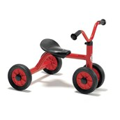 Winther Trundle Trike