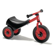 Winther Mini Racing Scooter