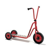 Winther Twin Wheel Scooter