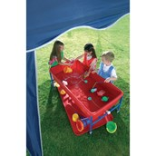 Group Play Table Multibuy Offer - Pack of 2