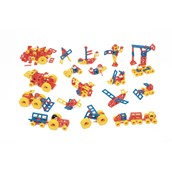 Mobilo® Giant Set - Pack of 424
