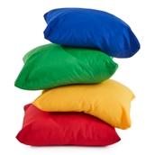 Plain Cushions - Small