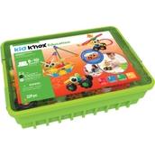 Kid K'NEX Education® Transportation Set