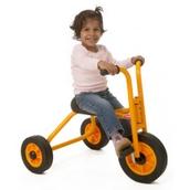RABO® Large Trike