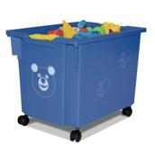 ToyTidy® - Blue