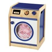 Mini Chef Washing Machine