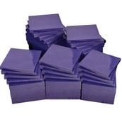 Base 10 Hundreds - Pack of 50