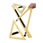 Helix 4 Piece Board Set