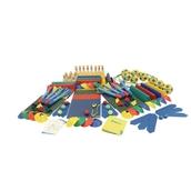 Eveque Infant Agility Full Kit - 12 Mat Set