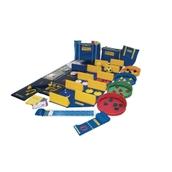 Eveque Primary Athletics Kit