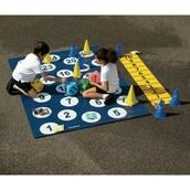 Maths Activity Pack