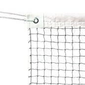 Harrod Sport Badminton Net - White - 6.1m