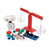 Measuring Weight Kit