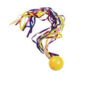 Spordas Poco Ball - Multi