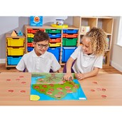 Addition Games - Pack of 2