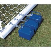 Harrod Sport Counterbalance Weight Anchor - Blue