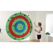 Giant Pop-up Target - Multi - 2m