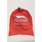 Slazenger Training Hockey Ball - Smooth - Assorted - Pack of 12